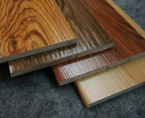 实木地板厂家