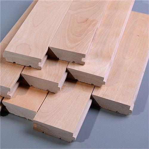 木地板代理加盟