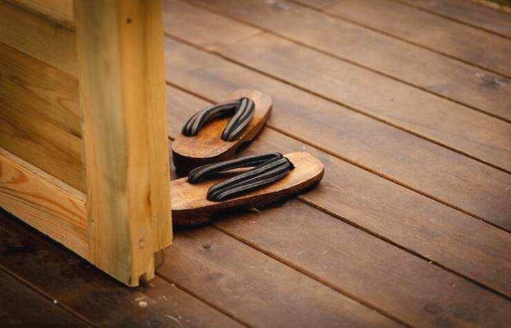 加盟实木地板