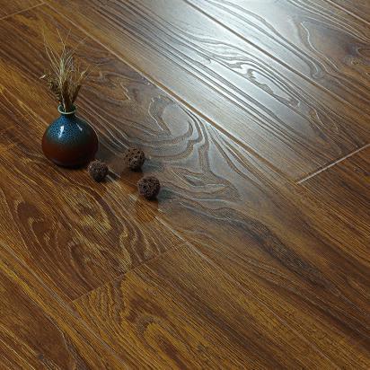同步真木纹T7626